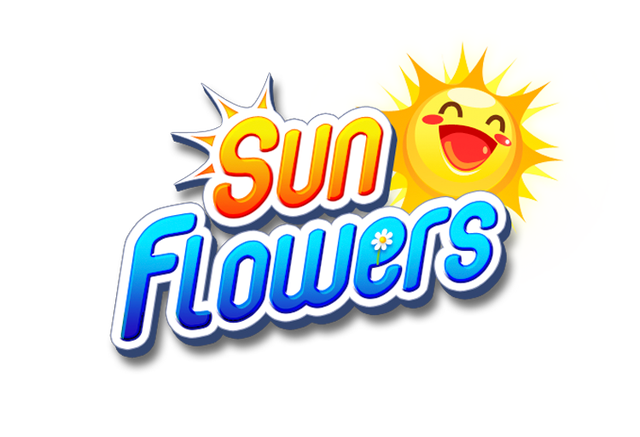 Sunflowers games