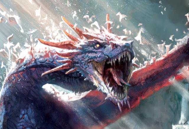 Dragons La Tetralogie Ulule