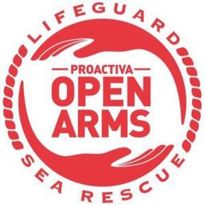 """Résultat de recherche d'images pour """"Proactiva Open Arms"""""""