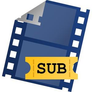 Subtitles bank online - Ulule