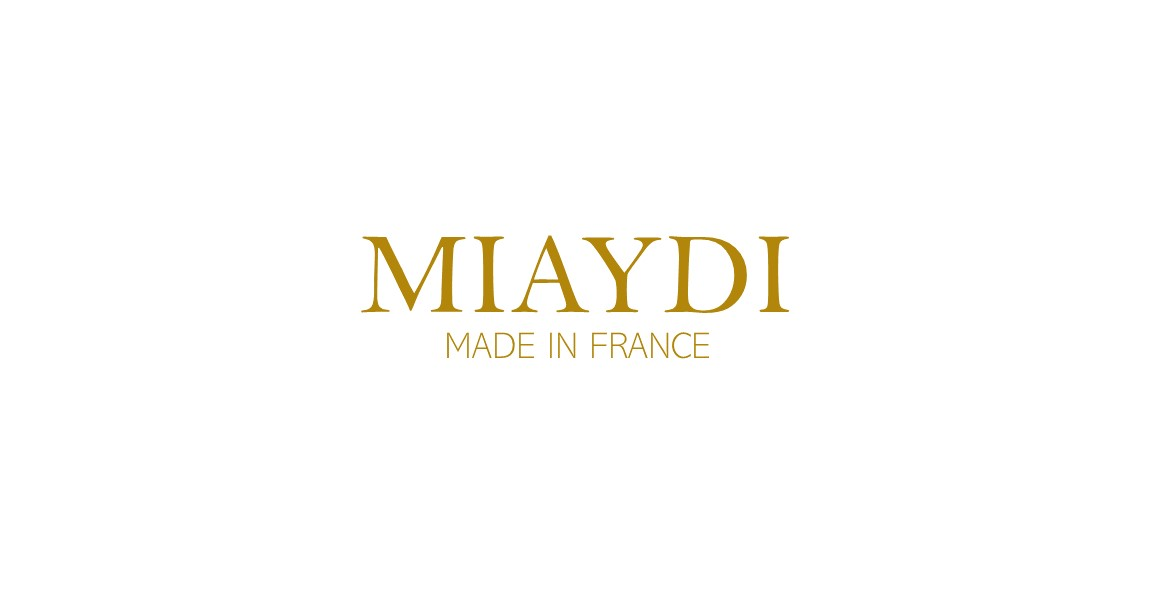 miaydi - Ulule