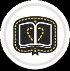 Bibliofili