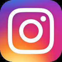 WWoW sur Instagram !