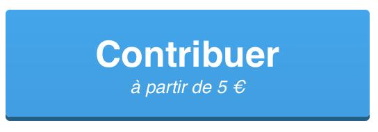 Contribuer à partir de 5€
