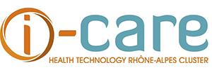 Aller sur le site du cluster Icare