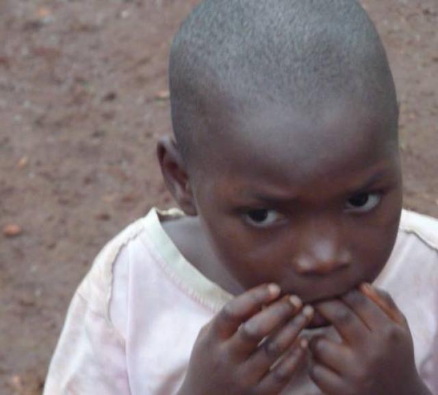 sites de rencontre pour adultes au cameroun français