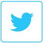 http://twitter.com/PerusShoes