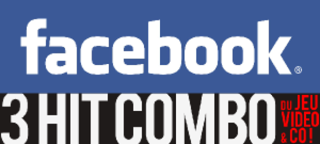page facebook association 3hitcombo
