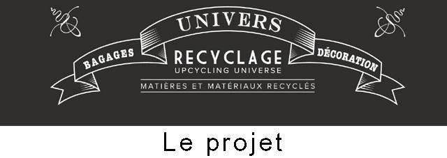 cc2111f1c4 Grâce à votre soutien il s'agit de pérenniser le concept store d'Antibes  unique en son genre, car entièrement consacré à l'Upcycling.