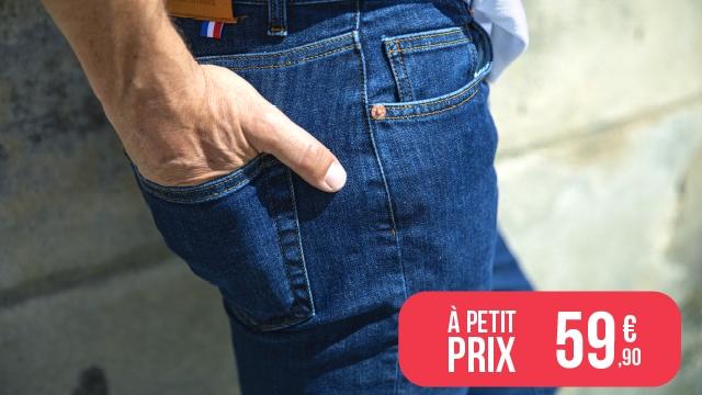 A PRIX PETIT 59 90 e