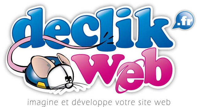 S imagine et developpe votre site web