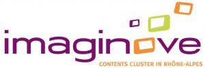 Aller sur le site d'imaginove
