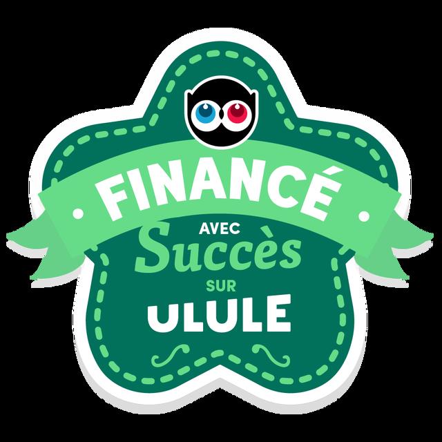 FINANCE AVEC ucces 0 0 SUR 0 0 0 0 ULULE 0 0