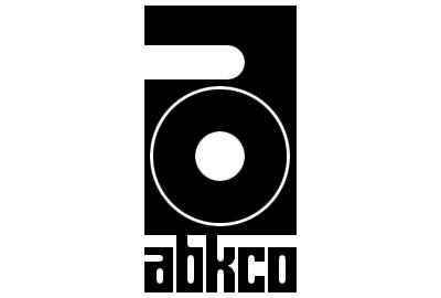 http://www.abkco.com/
