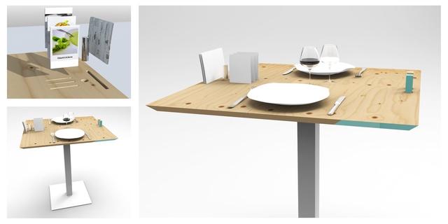 Table qui se leve table basse qui se leve dcoration for Table basse qui se leve
