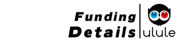 détails du financement