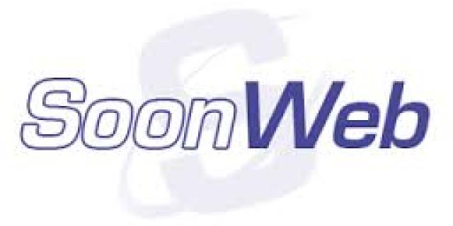 SoonWeb - L'agence Web
