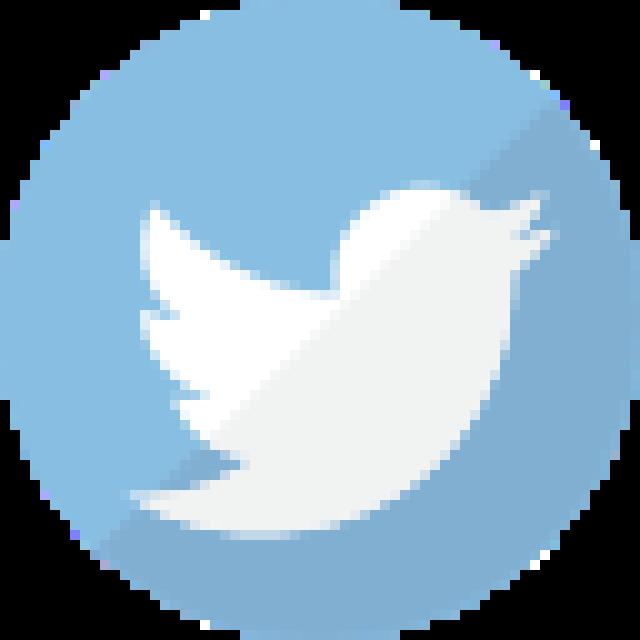 Notre profil Twitter