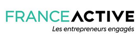 RANCE ACTIVE Les entrepreneurs engages