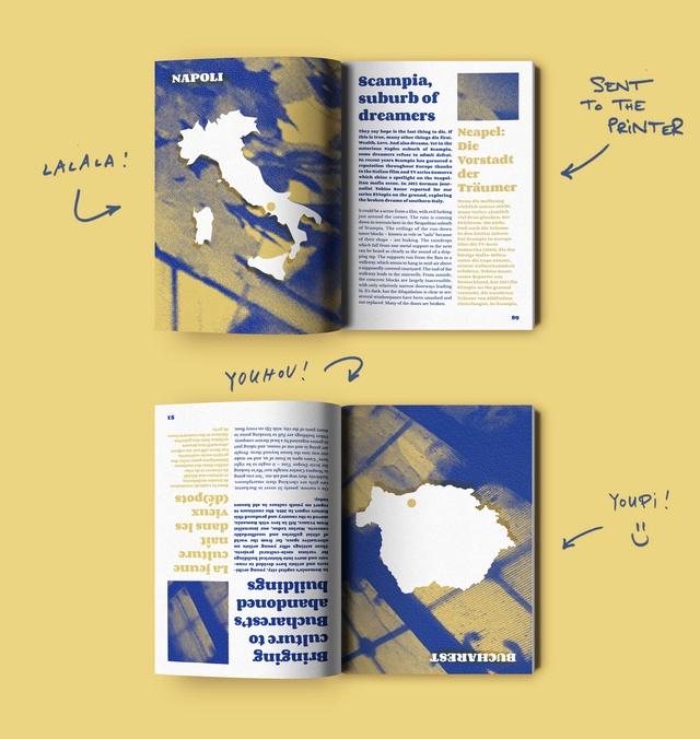 Aperçu book