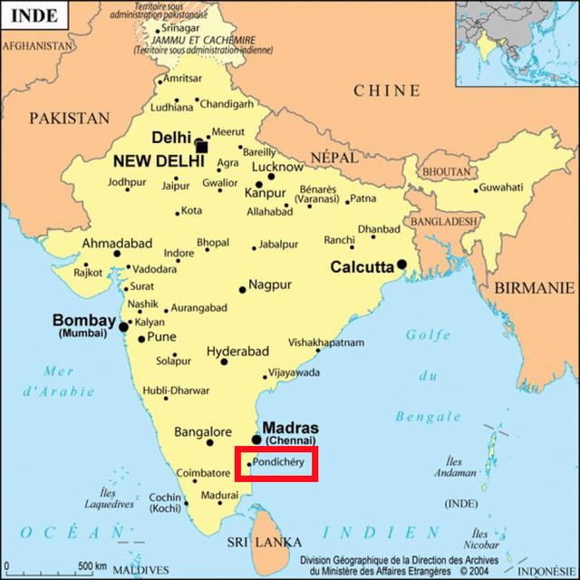 meilleur site de rencontre à Patna