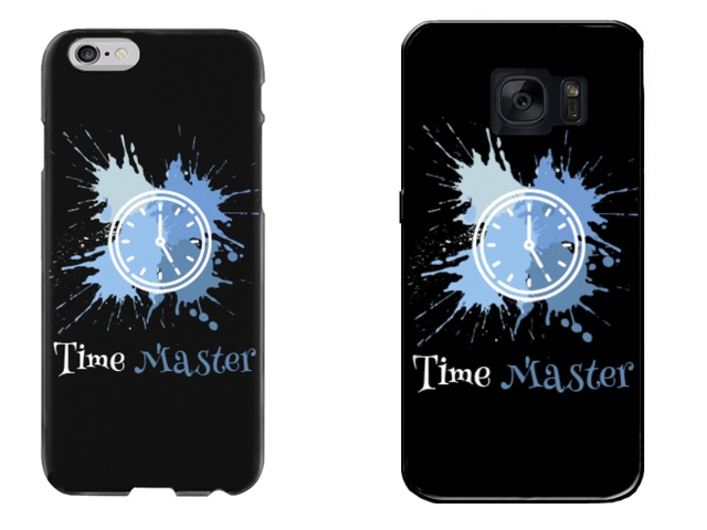Coque iPhone Personnalisée Collactif - Coque Samsung Personnalisée Collactif