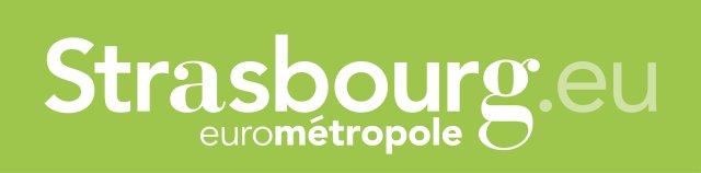 Strasbourg Ville et eurométropole