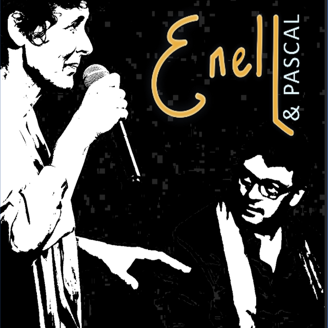 Enell & Pascal