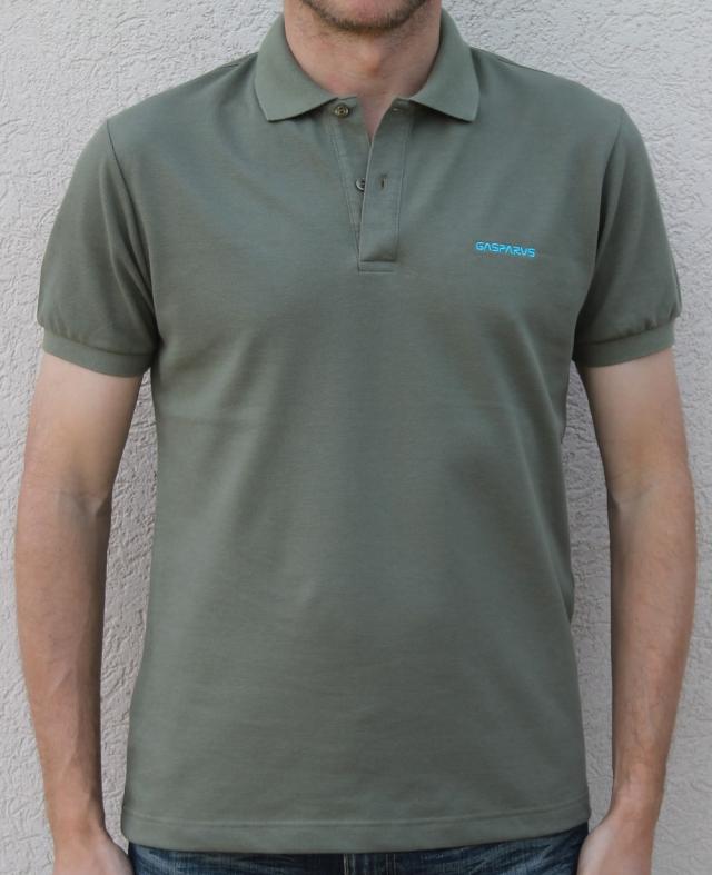 en Francia camisetas de Polos Ulule hechos y jLR435A