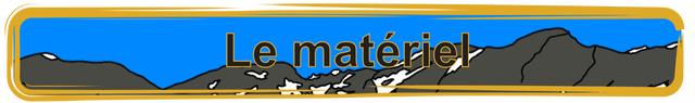 Lemateriot