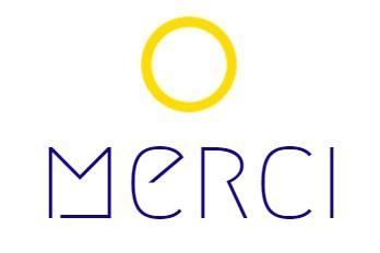 D MERC CI I