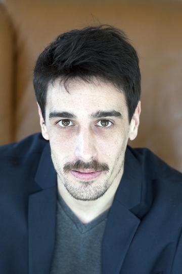 Paul Zavatta