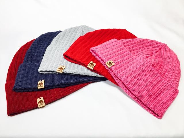FSMMDM Chapeau Bonnet de Laine brod/é de Bande dessin/ée f/éminine Bonnet de Laine Bonnet Sauvage Capuchon en Forme de Coeur