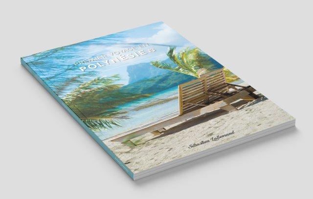 Premier Voyage En Polynesie Ulule