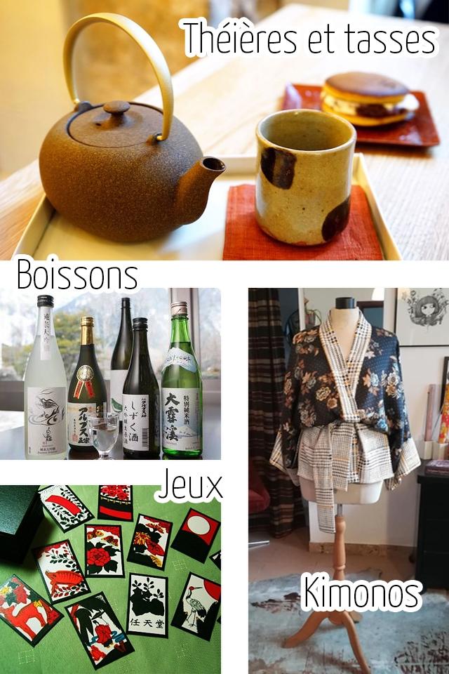 Theieres et tasses Boissons Jeu> Kimonos»><img alt=