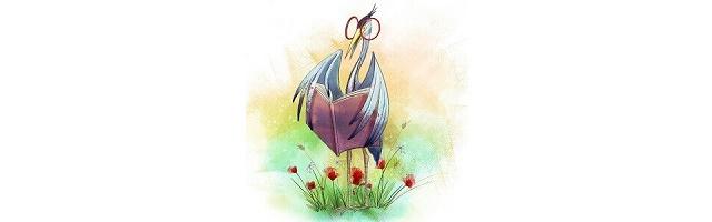logo 2 -editons heron argent crowdfunding ulule