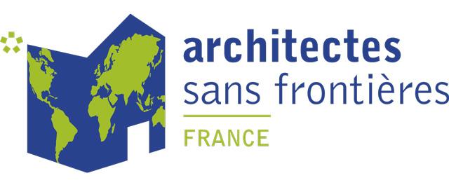 Architectes Sans Frontières