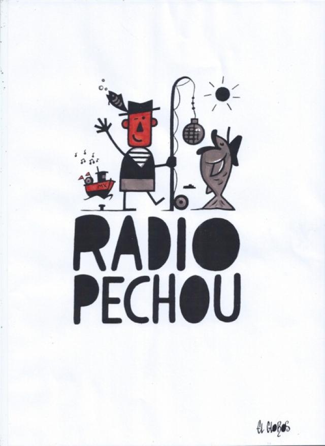 Radio p chou ulule - Comptoir de la mer roscoff ...