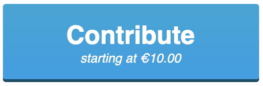 Contribute starting at €10.00