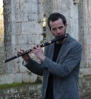 Antoine Péran