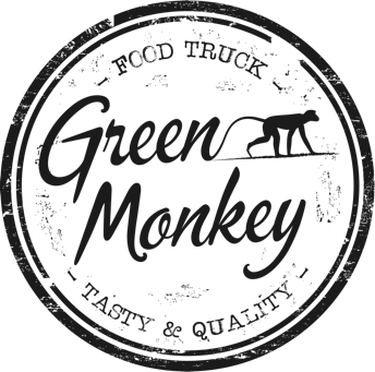 Logo du Green Monkey