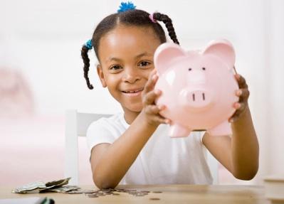 Donazione senza Carta di Credito