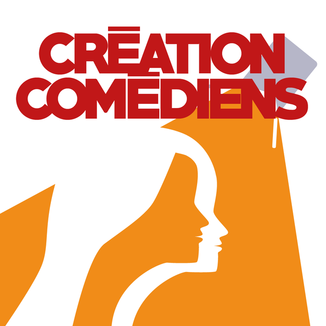 Création comédiens -