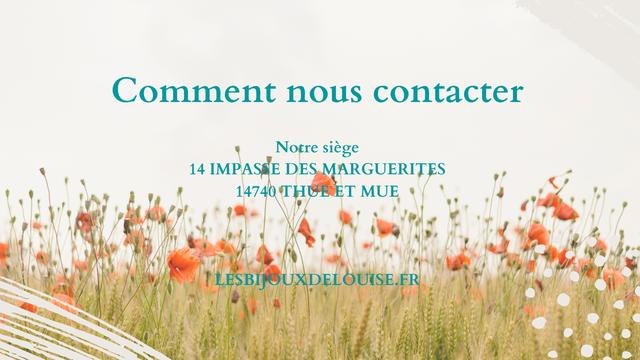 Comment nous contacter Notre siege 14 IMPASSE DES MARGUERITES 14740 THUE ET MUE LESBIM UXDELOUISE.FR