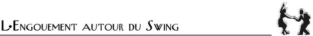 L'engouement autour du swing