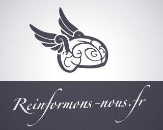 logo Reinformons-nous.fr