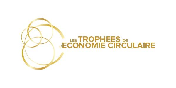 Trophées de l'économie circulaire