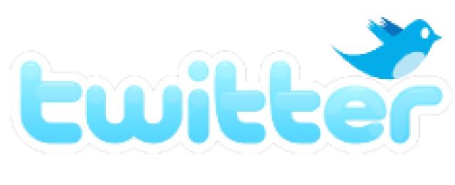 ulule stunfest twitter compte officiel