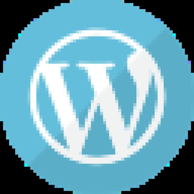 Notre blog Whisperies