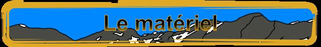 Lemateriel